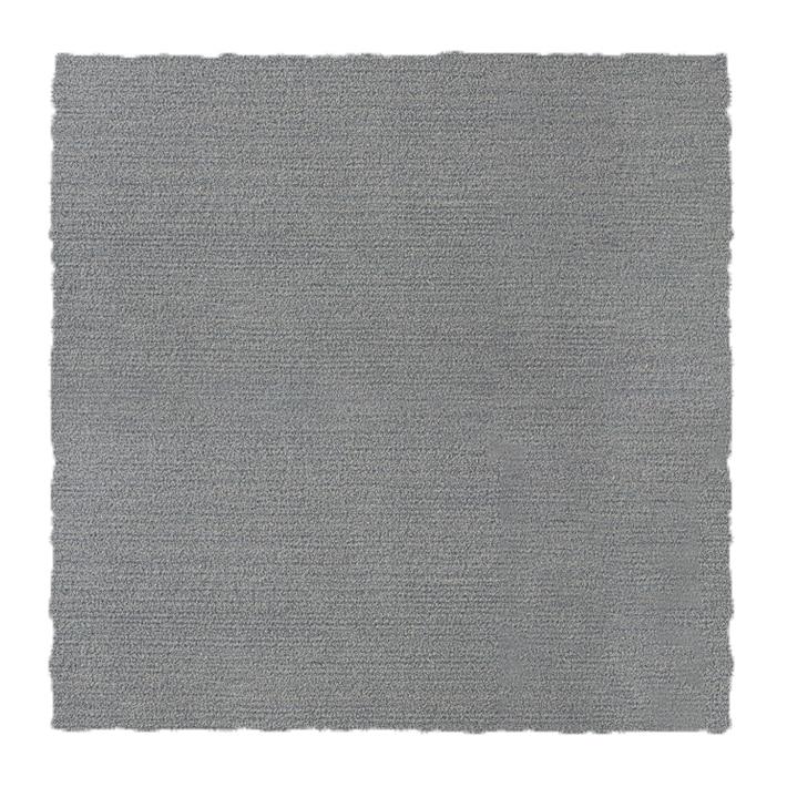 unico公式【オーダー ウールラグ ミックスブルー】の通販|家具