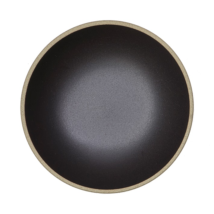 HASAMI PORCELAIN Bowl Round 145mm