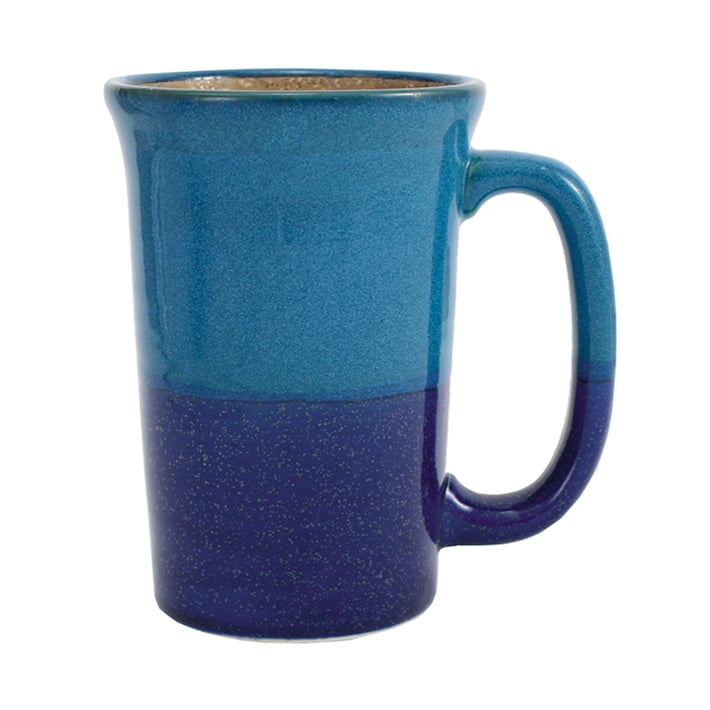 LAYER BEER MUG OCEAN