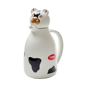 HELIOS THERMO Cow